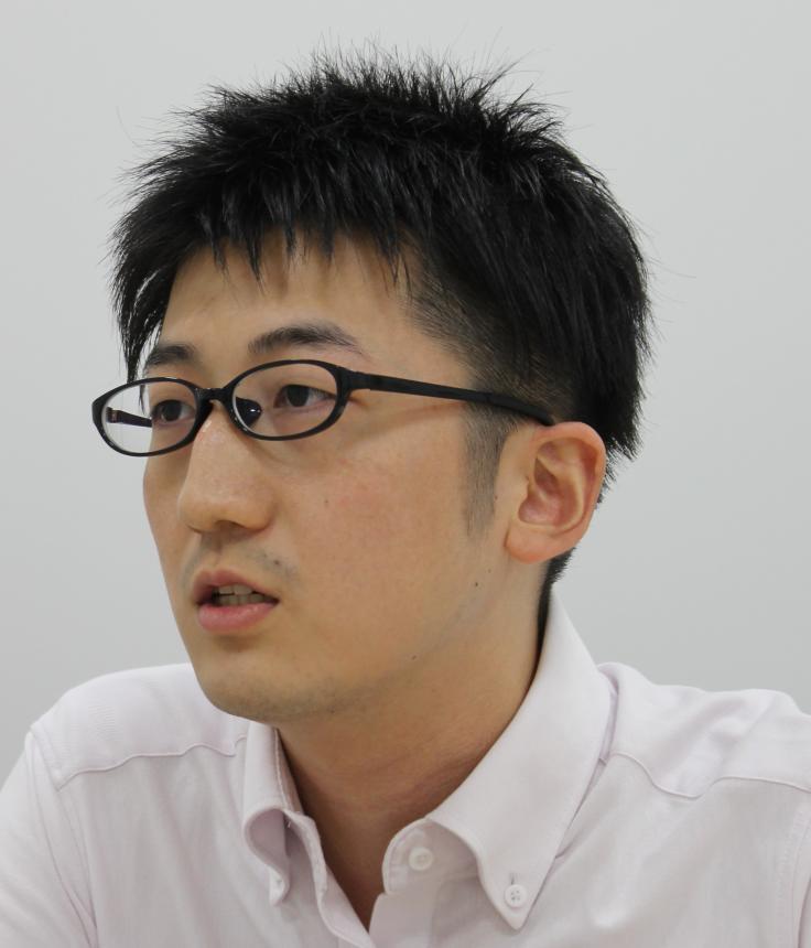 斉藤氏2.jpg